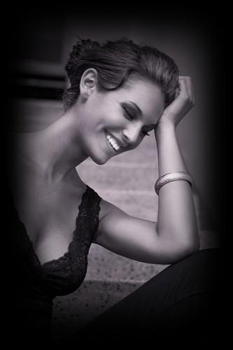 sorriso3.jpg