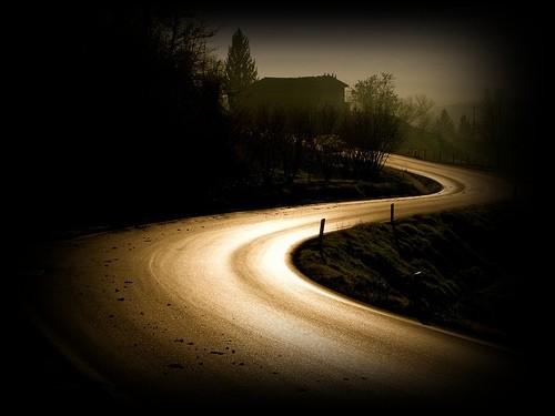 strada deserta.jpg